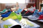 obuwie, buty